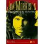 Jim Morrison - Un Jinete En La Tormenta - Ed. Distal