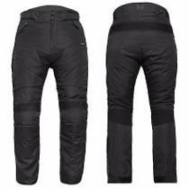Pantalon Motorman Akron Ultra Moto Arg !!!