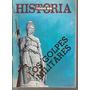 Todo Es Historia 188-los Golpes Militares/ Aeroestaticas