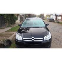 Citroën C4 2007