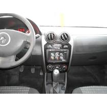 Renault Sandero 2013 Privilege Nav Nuevo!!!!