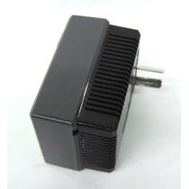 Convertidor Electronico 220 - 110 2000w