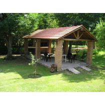 Alquilo Cabaña En Nono, Cura Brochero, Traslasierra, Cordoba