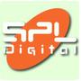 Servicio Tecnico Impresoras - Fotocopiadoras Samsung Oficial