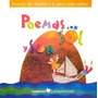 Poemas Con Sol Y Con Son - Editorial Aique-