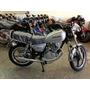 Suzuki Gn125 - Honda Vmen - Oferta! Bajamos Los Precios