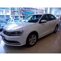 Volkswagen Vento 2.5 Luxury Tiptronic Alra S.a Entrega Ya!