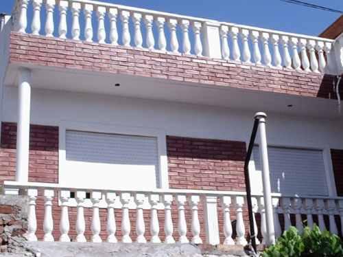 El aviso ha expirado 511486921 precio d argentina - Barandas de terrazas ...