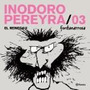 Inodoro Pereyra 03 - El Renegau - Fontanarrosa - Ed. Planeta
