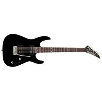 Guitarra Eléctrica Jackson Dinky Js11 Trem 22 Trastes