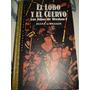 El Lobo Y El Cuervo,los Hijos De Wodan 1-diana.l.paxson