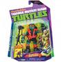 Muñeco Tortugas Ninja Original Nickelodeon