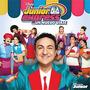 Junior Express Topa - Un Nuevo Viaje Novedad 2015 Open Music