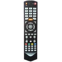 Control Remoto R6588 Led Rca Rc-y334 Mod. L32s96digi