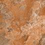 Porcelanato Alberdi Esquel 57,5x57,5 De 2da