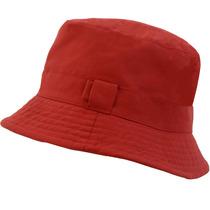 Gorro Lluvia Compañia De Sombreros M312202-02-inv-urb