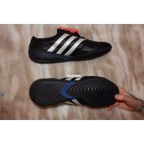 Zapatillas Adidas Goodyear Negro Hombre Talle 44.5 Original!