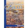 Waldo Frank, La Pasión De Israel, Ed. Saban