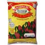 Harina De Maiz Orgánica 500g Esquina De Las Flores