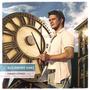 Alejandro Sanz - Paraiso Express (cd Nacional)