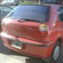 Luneta Fiat Palio 2001 Al 2004