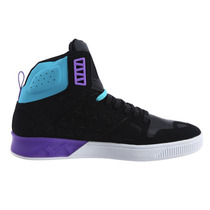 Botitas Puma Future Basket Hi / Brand Sports