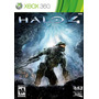 Halo 4 Xbox 360 | Digital Key