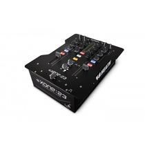 Mixer Allen Heath 2 Canales Xone 23 , El Mejor !!!