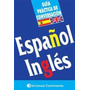 Español-ingles Guia Practica De Conversacion De |