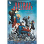 Batman Superman Vol.2: Game Over (new 52) - Dc Comics (ing)