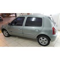 Renault Clio 2 F2 Diesel 1.5 5p Aa Da Full