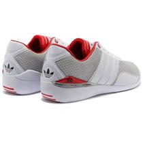 Zapatillas Adidas Originals Porche 550 Rs. Nuevas!