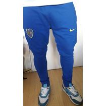 Chupin Azul Boca Juniors!