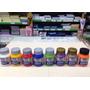 Pintura Para Tela Acrilex 37 Ml X 10 Colores A Eleccion