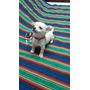 Vendo Chihuahua Nacidos El11 Dl5