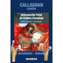 Callaghan - Cadera 3 Tomos.