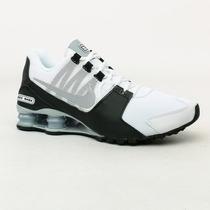 Nike Shox Avenue Digi009