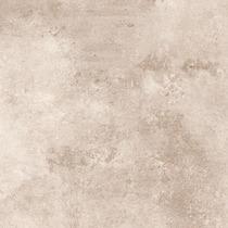 Glam Grey Pulido Rect 56,7x56,7 2da San Lorenzo Porcelanato