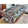 Tapa De Cilindro Original Rover 200 400 16 Valvulas 1.6