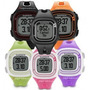 Reloj Garmin Forerunner Fr10 Gps Fitness Microcentro Oficial