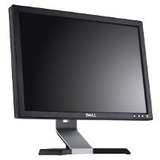 Monitores Lcd 17 Hp/dell/samsung/lg, Gtia Local Calle