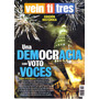 Revista Veintitrés - Edición Histórica - Octubre 2013