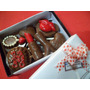 Chocolates Para Reinas Princesas Dia Del Niño