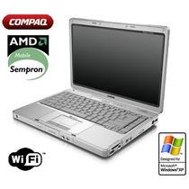 Vendo Repuestos Notebook Compaq Presario V2000