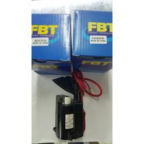Lote De Flyback Bsc24-3975m + Fsa28027m + Bsc27-2637s