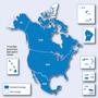 Mapa Estados Unidos Para Garmin Lanus Lomas O Envio Por Mail