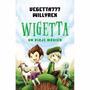 Wigetta Un Viaje Magico - Vegetta 777 / Willyrex