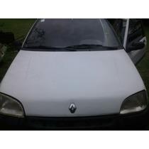 Renault Clio 1996