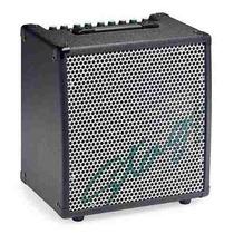 Amplificador Stagg Kba40 Para Teclado 2 Canales 30w