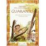 Leyendas Mitos Cuentos Y Otros Relatos Guaranies